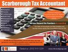 Scarborough Tax Accountant
