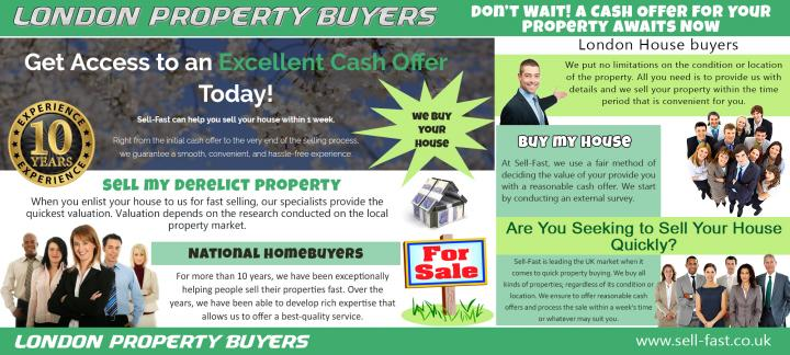 sell house fast | Call us ( 08003687399)