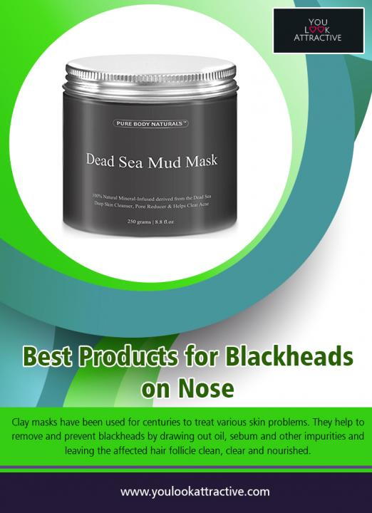 Best Face Wash for Blackheads and Large Pores
