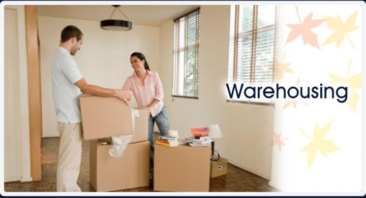 Packers And Movers Chennai – Following Of A Valuable And Profitable Packing And Relocation Company