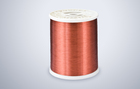 Ensure The Normal Use Conditions of Aluminum Magnet Wire