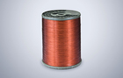 Can Enameled Copper Clad Aluminum Wire Stand The Test