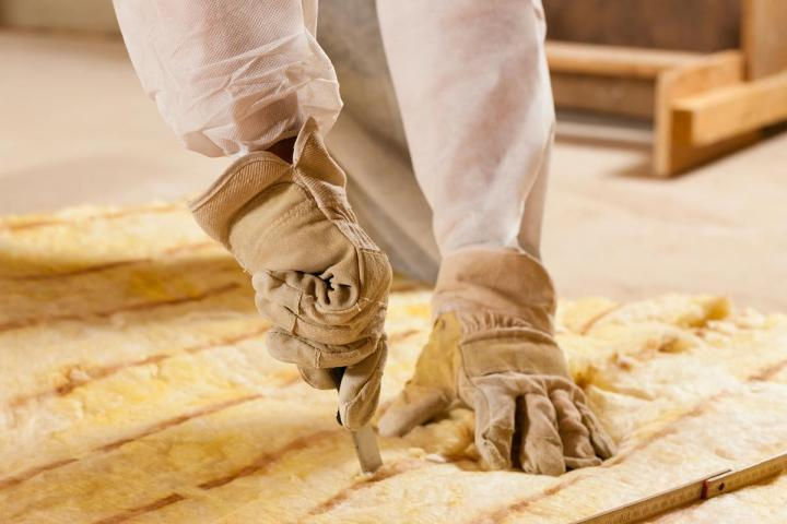 Insulation company Minneapolis For Hire