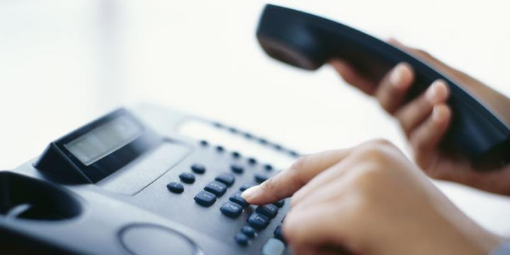 Hosted Voip Providers