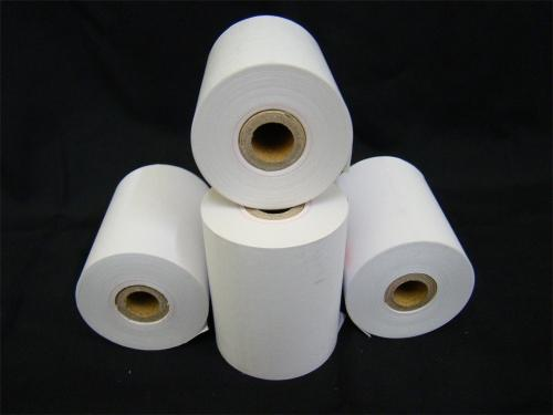 POS Printer Rolls Melbourne